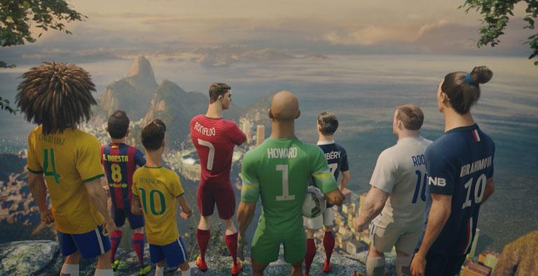 nike-mundial-2014