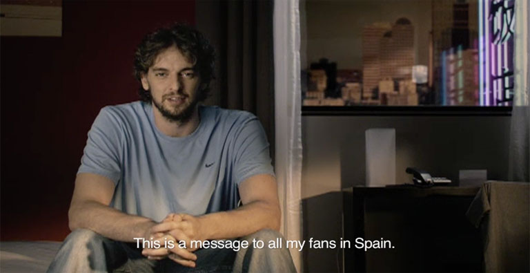 nike-pau-gasol-just-do-it